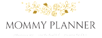 Mommy Planner